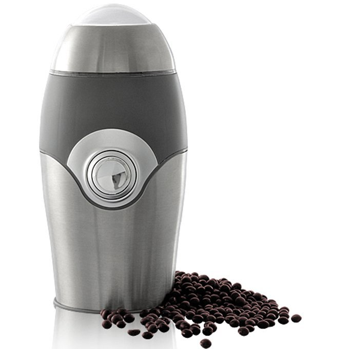 portable-electric-coffee-grinder