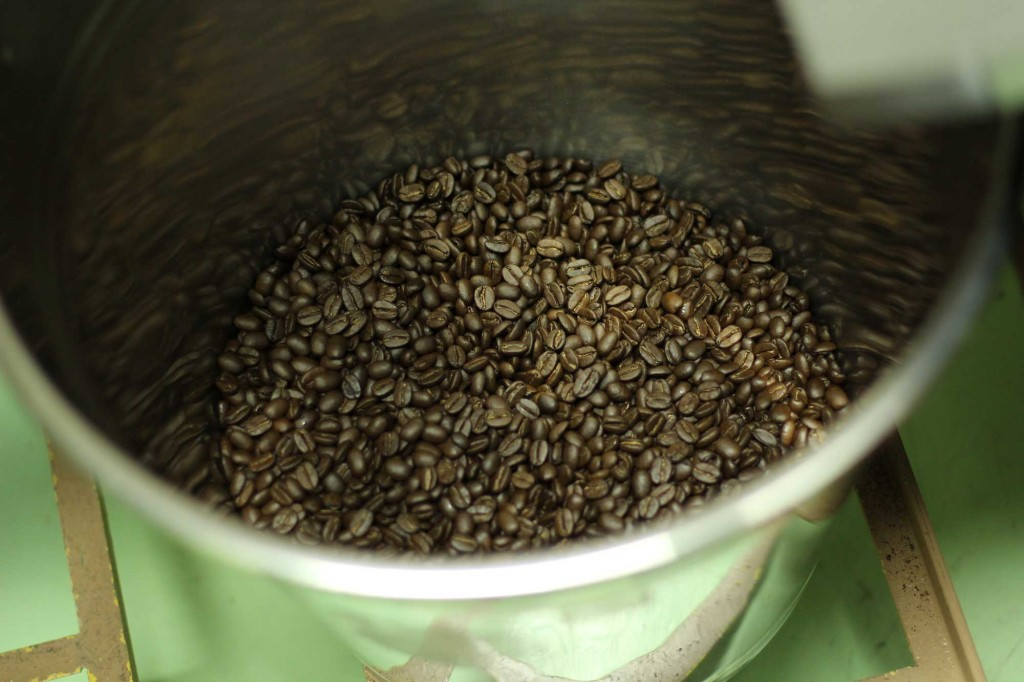 roasted_civet_coffee